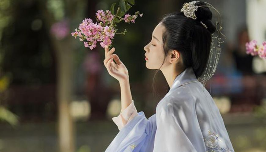 What is the Hanfu movement | The expectations of Hanfu movement | 2020