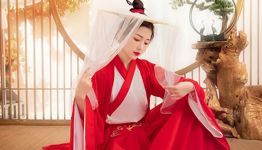 Traditional Chinese Culture   Wuxia Culture