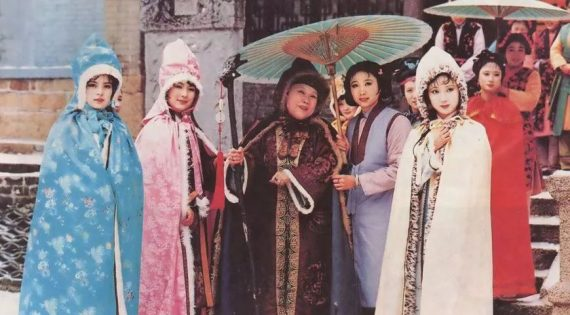 How Did Ancient People SurviveThe Cold Winter? Fashionhanfu – 2020
