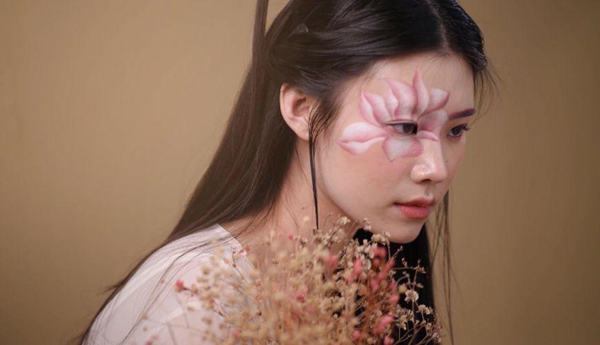 9 Most Commonly Used Hairstyles Of Hanfu 2020 | FashionHanfu