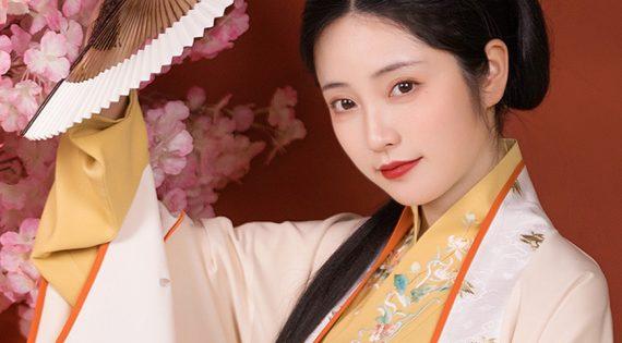 Tips For Buying Hanfu – Fashion Hanfu 2021